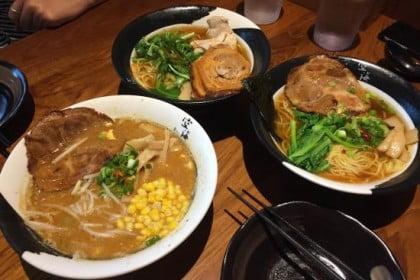 shoyu-shio-and-miso-ramen