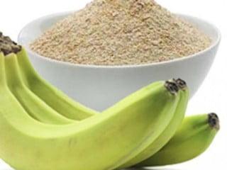farinha_banana-verde