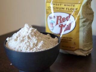 sorghum_flour2
