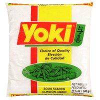 yoki-sour-starch-131057